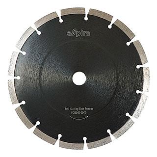 Алмазный отрезной диск Fast Cutting Blade
