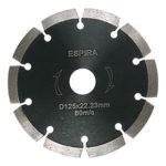 Алмазный диск LGA Standart