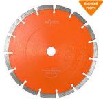 Алмазный диск General Purpose Blade