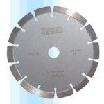 Алмазные диски для штроборезов