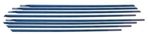 Электроды МР-3 синие