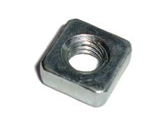 Гайка квадратная DIN 562
