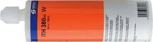 Клеевой анкер Sormat ITH 380 W (зимний)