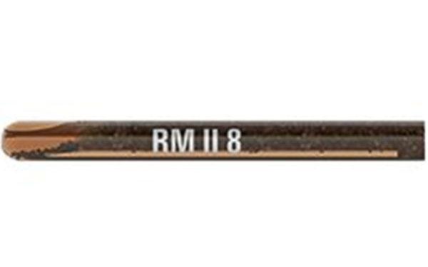 RM II 8 Химическая капсула
