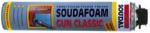 Soudal Soudafoam Gun Classic