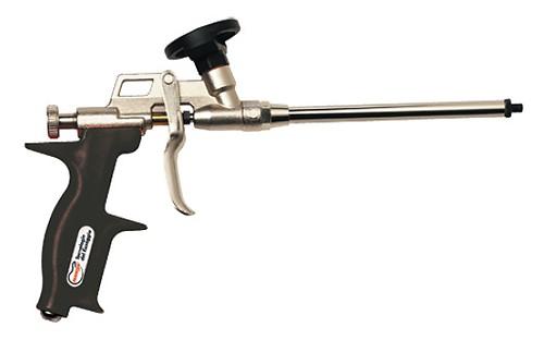 Пистолет для пены MPP