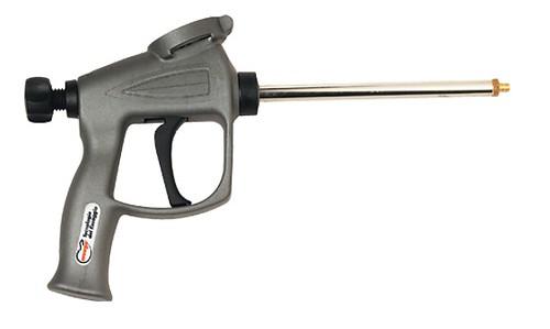 Пистолет для пены MPP-K