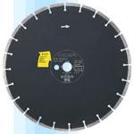 Алмазный диск для нарезчиков швов